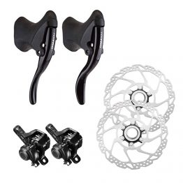thumbnail 8bar mitte cx singlespeed brake set tektro rl 520 br m365 sm rt56 comp 2 262x262 - MITTE Singlespeed Cyclocross - Comp