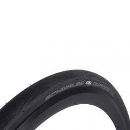 tires schwalbe durano plus 262x262 - MITTE Singlespeed Cyclocross - Comp