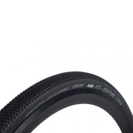 tires schwalbe g one 262x262 - MITTE V1 3in1 CX / ADV - Pro