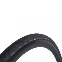 tires schwalbe lugano 262x262 - MITTE V1 3in1 Road - Comp