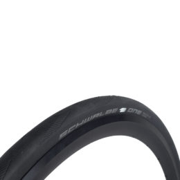 tires-schwalbe-one