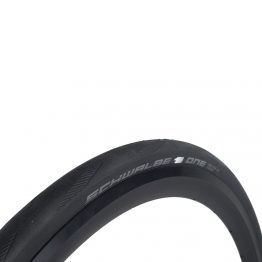 tires schwalbe one 262x262 - FHAIN V3 CRIT - PRO