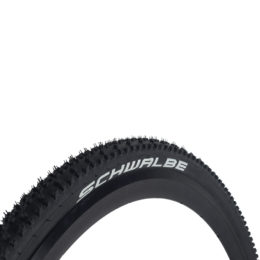 tires-schwalbe-rapid-rob