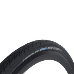 tires-schwalbe-road-cruiser