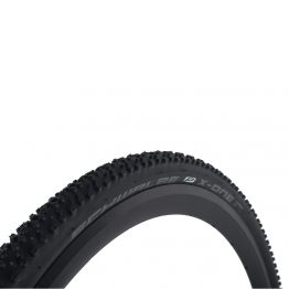 tires schwalbe x one 262x262 - MITTE Singlespeed Cyclocross - Pro
