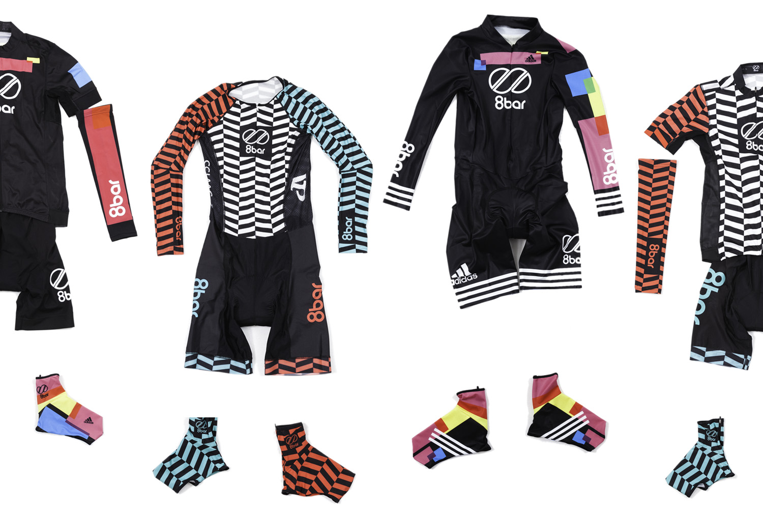ucc88bersicht 1500x1000 - 8bar cycling apparel now in stock!!!