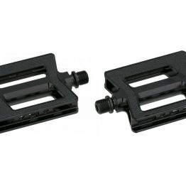 Acros A-Flat Pedals